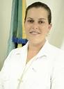 Edilene Rosa Coelho Ferreira