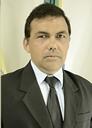 Eduardo César Motta Dias