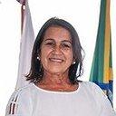 Elvira Maria Ferreira Mota