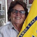 Inêz Luzia Santos