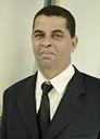 Joaquim Aparecido dos Santos
