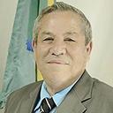 Joaquim Badaró de Campos